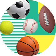 ספורט (1)1