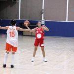 כדורסל נשים: שיר רביב ממשיכה בגליל