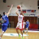 כדורסל גברים: עומר טל חוזר לגליל