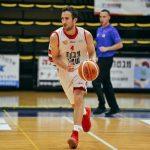 כדורסל גברים: סדרת החתמות בצפת