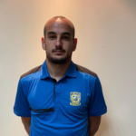 השגרירים: אופיר טקיאר חתם בעירוני אשדוד