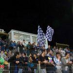 כדורגל: לעבור באדום בדרך לניצחון נוסף
