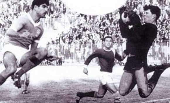 כדורגל: בהפועל צפת ומכבי חיפה כואבים את לכתו של אשר סויסה