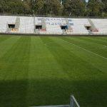 כדורגל: הקורונה הגיעה לקרית שמונה