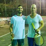 טניס: חילופי דורות באליפות ווימבלדן