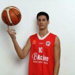 כדורסל: צעירי הגליל מסתדרים בשלשות