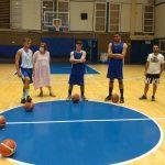 כדורסל גברים: ניחוח דרום אמריקאי בצפת