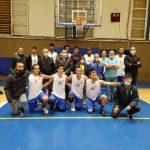 כדורסל גברים: צפת פתחה עונה ברגל ימין