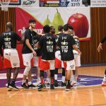 כדורסל גברים: גליל רוצה להרשים את הצופים בבית