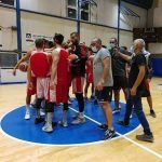 כדורסל גברים: צפת פותחת עונה