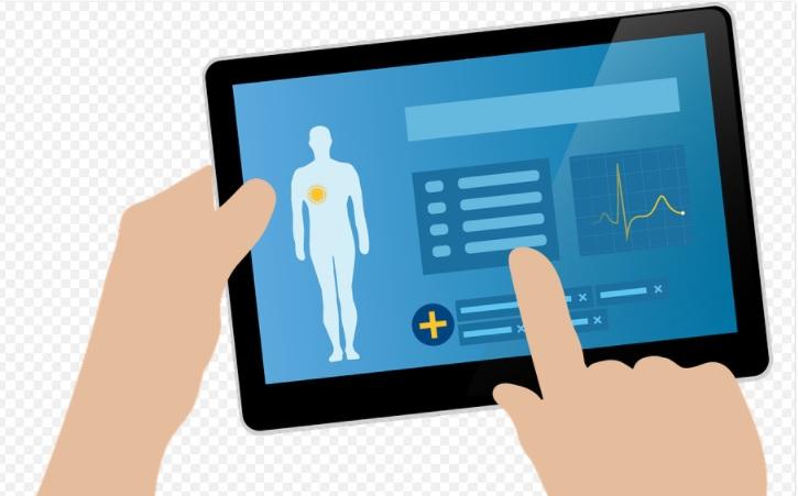 בריאות דיגיטלית במכללת צפת