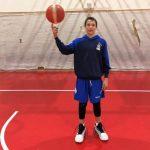 כדורסל: מאמנים עד הבית בגולן