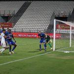 כדורגל: חשש מקורונה בקרית שמונה