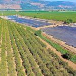 """עיקרי דו""""ח מבקר המדינה בתחום האנרגיה"""
