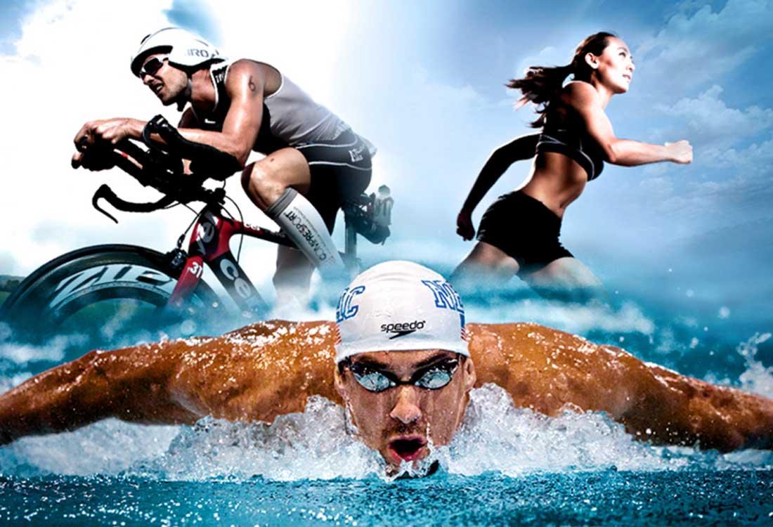 הקמת קרית הספורט והבריאות בקרית שמונה ובגליל