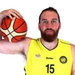 כדורסל: חיזוק כפול לקו הקדמי של צפת