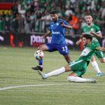 כדורגל: הקסם שבדוחא