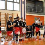 כדורסל גברים: יום כתום לגליל עליון