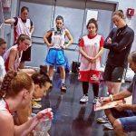 כדורסל נשים: עונה חדשה מתחילה הערב