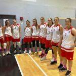 כדורסל נשים: ככה פותחים עונה